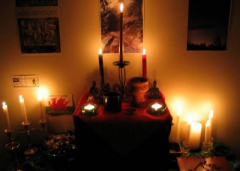 #I want to join occult for money ritual [[+2347045790756]]