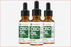 8 Effective Ways To Get More Out Of Prime Green CBD Oil
