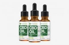 PRIME GREEN CBD OIL Shortcuts - The Easy Way
