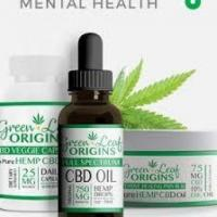 Fast-Track Your Green Leaf CBD oil
