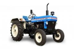 Powertrac 434 Tractor Price In India