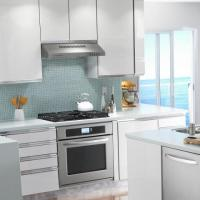 Get Best Offers on 60cm Integrated Cooker Hood