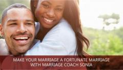 Mariage Heureux | Coaching Couple | Marriage Coach