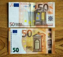 Buy Counterfeit 50 Euro Bills Online