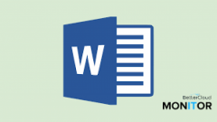 Word reopen solution