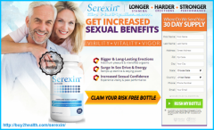 where to buy Serexin Male Enhancement