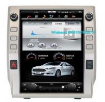 Toyota Yaris Radio Car Android wifi GPS Navigation