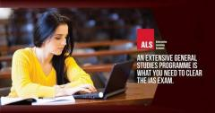 Advantages of taking best IAS coaching in Delhi