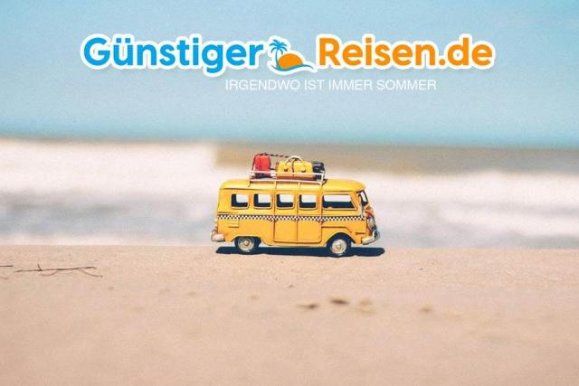 Cheap European Vacation Packages From Berlin