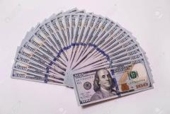 WE OFFER URGENT PAYDAY LOAN TO INDIVIDUAL
