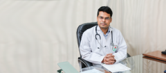 Get heart disease treatment by best cardiologist in Jaipur.