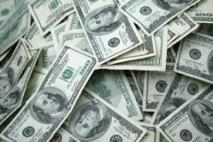 QUICK LOAN OFFER BUSINESS AND PERSONAL LOAN APPLY