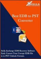 Exchnage edb 2016 converter software