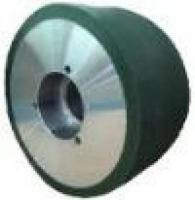Rubber Parts Manufacturer