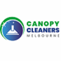 Canopy Cleaners Melbourne