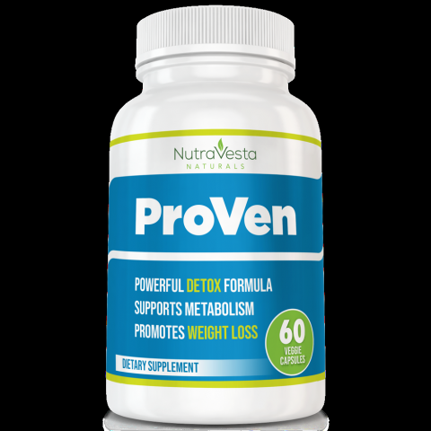 Proven is best way to loss weight very fast