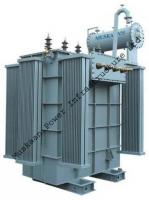 Best Three Phase Transformer manufacturer in India