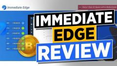 Immediate Edge Review