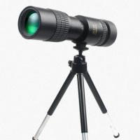 Where Can I buy ZoomShot Pro [Monoculare]?