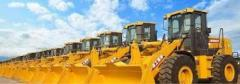 Used Machinery Exporter In Japan