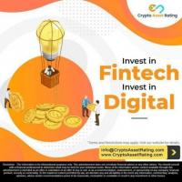 First Time Investment Opportunity in a Fintech Company