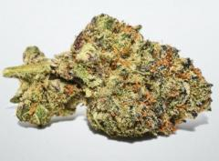 BUY THE BEST QUALITY MEDICATED WEED ONLINE