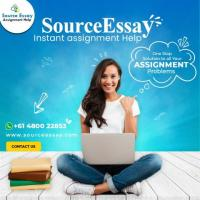 Healthcare Management Assignment Help from Experts