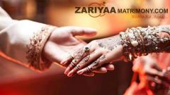 Muslim Matrimony Pune | Hassle-Free Match Making