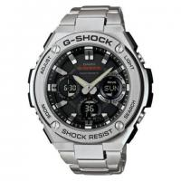 Buy Gshock watches online  From Japan