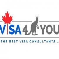 Best Immigration Consultants in Pune