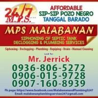 ANGELES CITY 24/7 MPS MALABANAN EXPERT SERVICES-09368065272