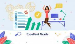 Receive Your Homework from the Expert