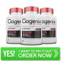How to purchase Ciagenix