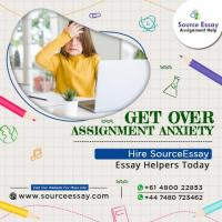 Avail the best Big Data assignment help