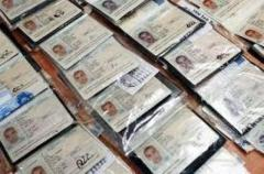 Buy Fake & Real Id Cards Online \
