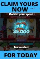 Daily Free Spin