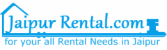 rental services in jaipur