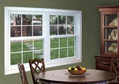 Window Replacement Mansfield