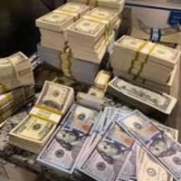 ((WhatsApp....  +380686410119))   COUNTERFEIT FOR SALE