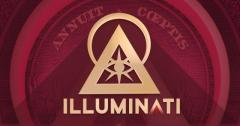 HOW TO JOIN OUR ILLUMINATI OCCULT TODAY .