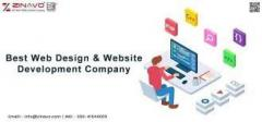 Best ECommerce Website Development Company In Hyderabad