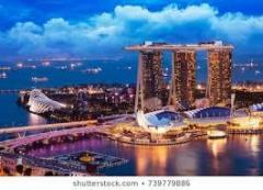Alluring Singapore And Malaysia