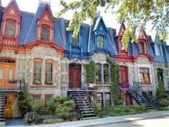 Sell House Fast Montreal