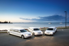 Limos for hire Brisbane