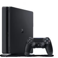 Free Sony PlayStation 4 with Contract Phones Deals
