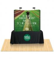 Trade Show Displays | Make Your Booth Stand Out