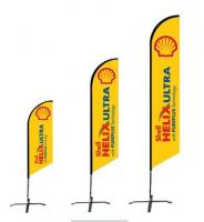 Advertising Flag Banner for Sale| Amazing discounts!