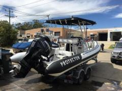 Best Pre Purchase Inspection in Perth - Collings Marine