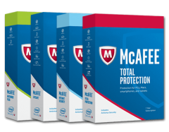mcafee activate - Step for Install and Activate Mcafee