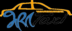 Cab Service in Indore   Taxi Service in Indore